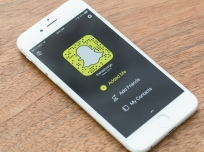 how to find out someones snapchat password