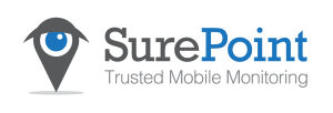 SurePoint spy review