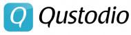 Qustodio - Meilleure Application de Suivi Téléphonique pour Android logo