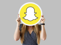 How to See Other People's Snapchat History